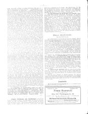 Danzers Armee-Zeitung 18991109 Seite: 8