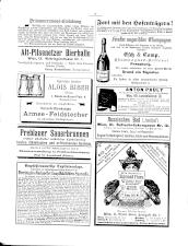 Danzers Armee-Zeitung 18991109 Seite: 9