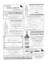 Danzers Armee-Zeitung 18991221 Seite: 10