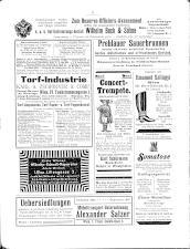 Danzers Armee-Zeitung 18991221 Seite: 11