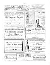 Danzers Armee-Zeitung 18991221 Seite: 12