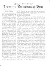 Danzers Armee-Zeitung 18991221 Seite: 13