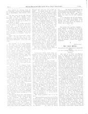 Danzers Armee-Zeitung 18991221 Seite: 14