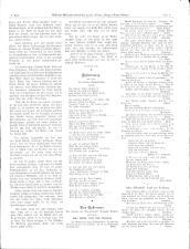 Danzers Armee-Zeitung 18991221 Seite: 15