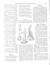 Danzers Armee-Zeitung 18991221 Seite: 16