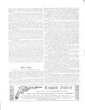 Danzers Armee-Zeitung 18991221 Seite: 2