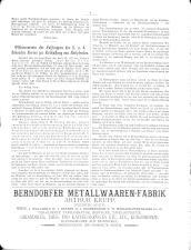 Danzers Armee-Zeitung 18991221 Seite: 3