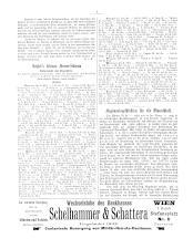Danzers Armee-Zeitung 18991221 Seite: 4