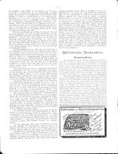 Danzers Armee-Zeitung 18991221 Seite: 5