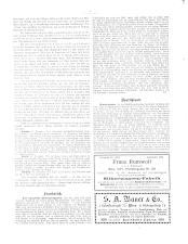 Danzers Armee-Zeitung 18991221 Seite: 6