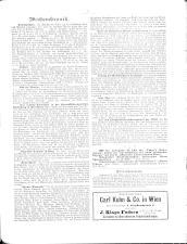 Danzers Armee-Zeitung 18991221 Seite: 7