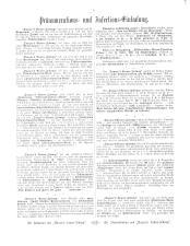 Danzers Armee-Zeitung 18991221 Seite: 8