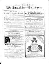Danzers Armee-Zeitung 18991221 Seite: 9