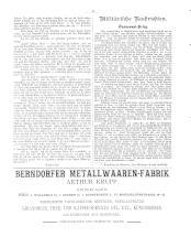 Danzers Armee-Zeitung 18991228 Seite: 10