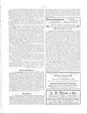 Danzers Armee-Zeitung 18991228 Seite: 11
