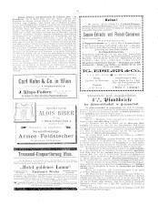 Danzers Armee-Zeitung 18991228 Seite: 12