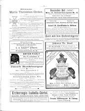 Danzers Armee-Zeitung 18991228 Seite: 13
