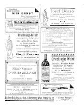 Danzers Armee-Zeitung 18991228 Seite: 14