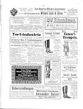 Danzers Armee-Zeitung 18991228 Seite: 15