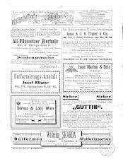 Danzers Armee-Zeitung 18991228 Seite: 16