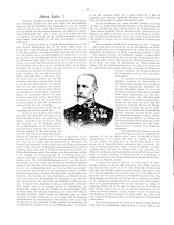 Danzers Armee-Zeitung 18991228 Seite: 2