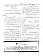 Danzers Armee-Zeitung 18991228 Seite: 4