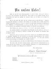 Danzers Armee-Zeitung 18991228 Seite: 5