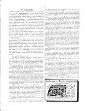 Danzers Armee-Zeitung 18991228 Seite: 7