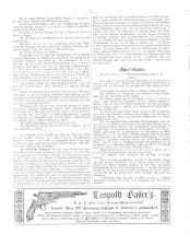 Danzers Armee-Zeitung 18991228 Seite: 8