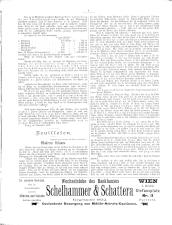 Danzers Armee-Zeitung 18991228 Seite: 9