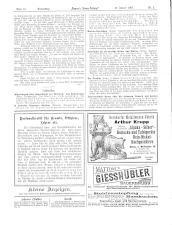 Danzers Armee-Zeitung 19070110 Seite: 10