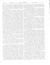 Danzers Armee-Zeitung 19070110 Seite: 2