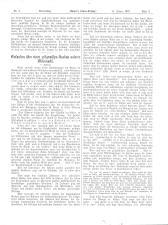 Danzers Armee-Zeitung 19070110 Seite: 3