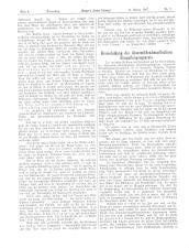 Danzers Armee-Zeitung 19070110 Seite: 4