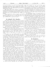 Danzers Armee-Zeitung 19070110 Seite: 5