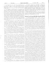 Danzers Armee-Zeitung 19070110 Seite: 6