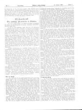 Danzers Armee-Zeitung 19070110 Seite: 7