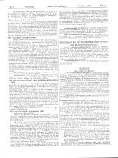 Danzers Armee-Zeitung 19070110 Seite: 9