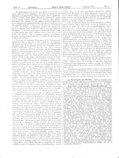Danzers Armee-Zeitung 19070207 Seite: 10