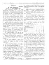 Danzers Armee-Zeitung 19070207 Seite: 11