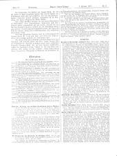 Danzers Armee-Zeitung 19070207 Seite: 12