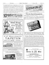 Danzers Armee-Zeitung 19070207 Seite: 13