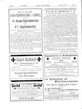 Danzers Armee-Zeitung 19070207 Seite: 14