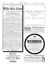 Danzers Armee-Zeitung 19070207 Seite: 15