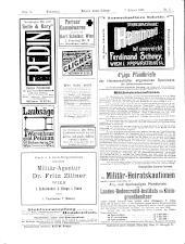 Danzers Armee-Zeitung 19070207 Seite: 16