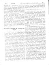 Danzers Armee-Zeitung 19070207 Seite: 2