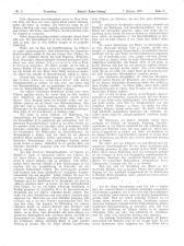Danzers Armee-Zeitung 19070207 Seite: 3