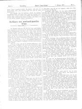 Danzers Armee-Zeitung 19070207 Seite: 4