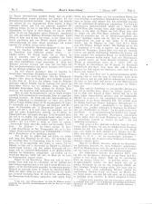 Danzers Armee-Zeitung 19070207 Seite: 5
