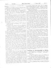 Danzers Armee-Zeitung 19070207 Seite: 6
